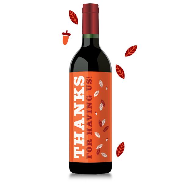 MCV_winewrap