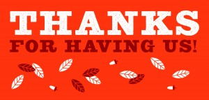 Thanksgiving_Printable