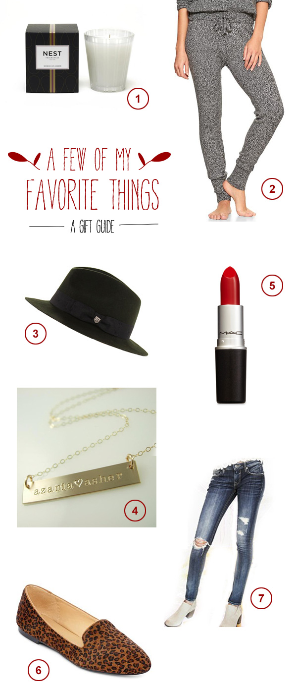 favorite_things