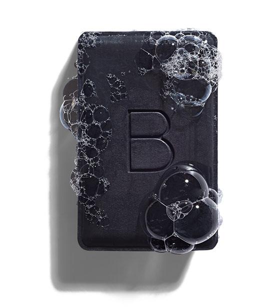 Beauty Counter Charcoal bar